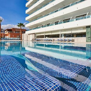 Globales Magaluf (Adults Only) photos Exterior