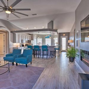 Havasu Home Pool, Lake View, Well Appointed! photos Exterior
