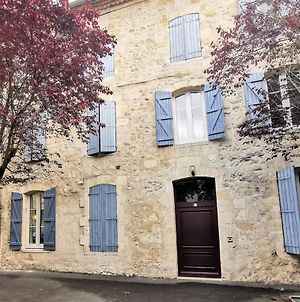 Lovely Apartment Bordeaux With Parking photos Exterior