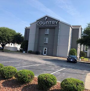 Country Inn & Suites By Radisson, Fayetteville I-95, Nc photos Exterior