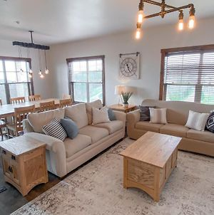 Remodeled Ski In-Out - 305 Soaring Eagle - Luxury! photos Exterior