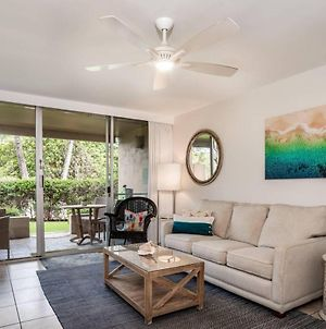 Menehune Shores 102 By Coldwell Banker Island Vacations photos Exterior