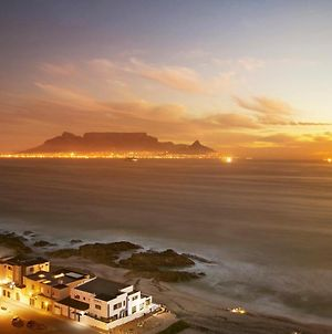 Blouberg Heights 1406 By Airagents photos Exterior