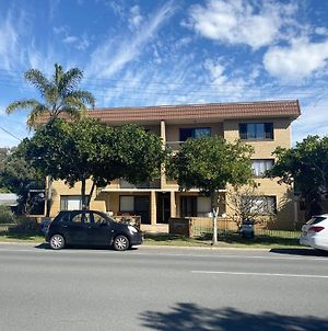 Sands Court On Boyd, Top Floor 2 Bedroom Unit, Seconds From The Beach! photos Exterior