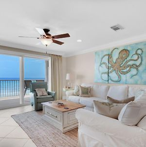 Crystal Dunes 304 By Realjoy Vacations photos Exterior