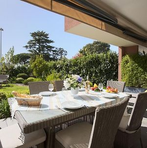 Domaine Des Roses Ap4222 By Riviera Holiday Homes photos Exterior