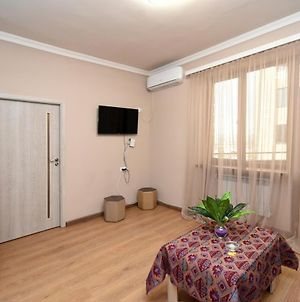 Suitable Apartments Just In The Center Of Yerevan photos Exterior
