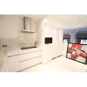 Stunning 3 Bedroom/2Bathroom Apartment With Two Parking Spaces photos Exterior