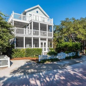 Seaside Rendezvous By Florida Star Vacations photos Exterior