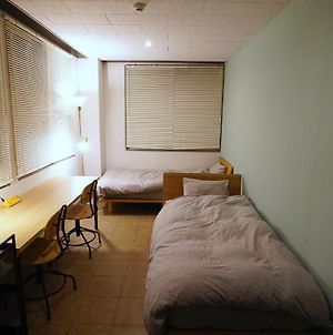 La Union Twin Room With Share Bath Room - Vacation Stay 31448V photos Exterior