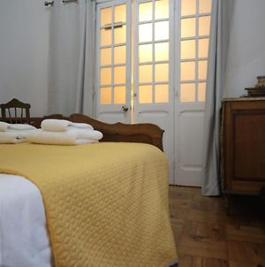 Antique, Amazing Double Room In Marques De Pombal Room 1 photos Exterior