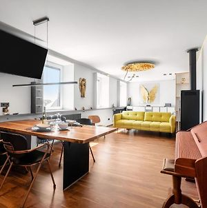 Wonderful Apartment In Augsburg Near Zoo, Puppet Theater photos Exterior
