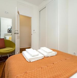 Amazing Double Room With En-Suite Bathroom, Central Lisbon Listed Instant Book On photos Exterior