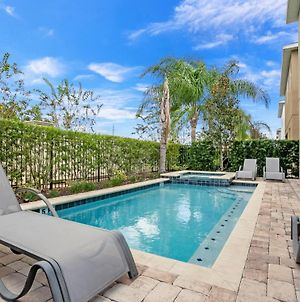 Encore Resort 8 Bedroom Vacation Home With Pool 2105 photos Exterior