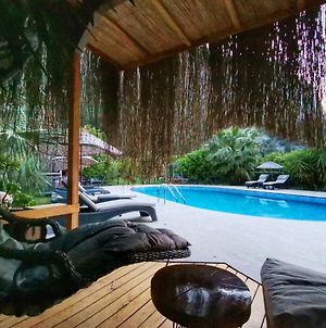 Portalimo Lodge Hotel - Adult Only +12 photos Exterior