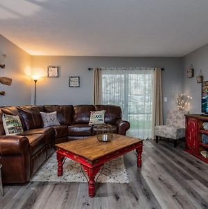 Lake Cove Condo - Fun In Every Direction! Remodeled And Ready! photos Exterior