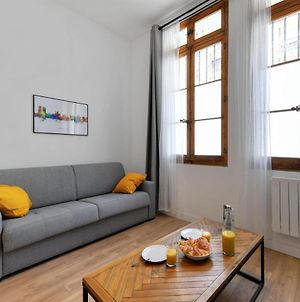 Cosy Studio 9 Minutes From The Port Away In Marseille - Welkeys photos Exterior