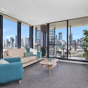Unsurpassed City Views In Our Luxury Apartment Internal Name: Wendy X 2 photos Exterior