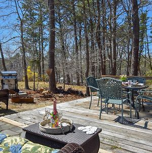 339 5 Min Drive To Lecount Hollow Beach Dog Friendly Washer And Dryer Private Yard With Patio And Fire Pit photos Exterior