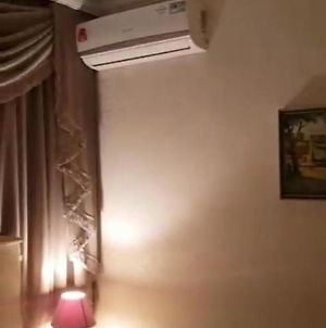 Apartment Fully Furnished In A Prime Location Amman Abdoun Near Three Embassies Egyptian,British, Lebanese photos Exterior