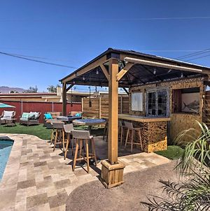 Updated Home With Outdoor Oasis, 2 Mi To Lake! photos Exterior
