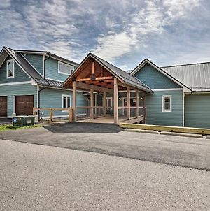 Modern Candler Gem With View, Great For Couples photos Exterior