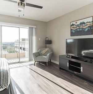 Convenient Downtown Stay W Ith 85 Walk Score photos Exterior