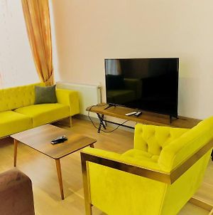 Lux Apartment For Rent In Istanbul 2 Bedrooms photos Exterior