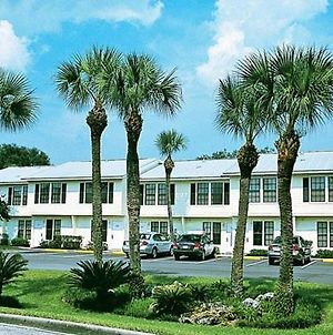 Spacious And Private Villa Resort In Kissimmee - One Bedroom Unit#1 photos Exterior
