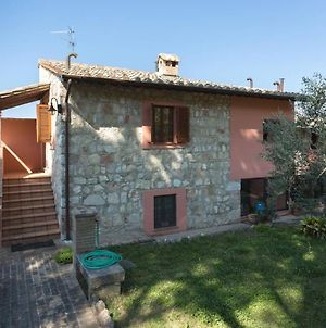 House With One Bedroom In San Vitale With Wonderful Mountain View Furnished Garden And Wifi photos Exterior