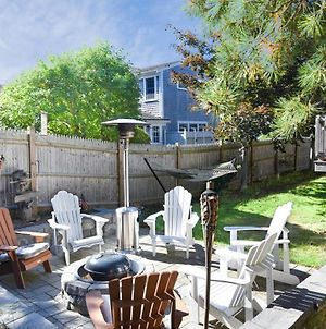 642 Walk To Water Fenced Yard With Deck Patio Fire Pit Hammock And Home Bar photos Exterior
