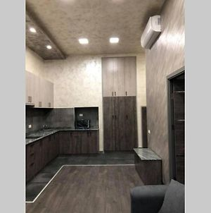 Deluxe Apartment With A Beautiful View To The Park photos Exterior