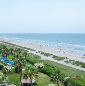 Luxurious Holiday Accommodation At Myrtle Beach - Two Bedroom Condo #1 photos Exterior