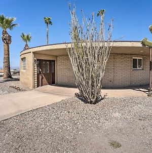 Pet-Friendly Home With Game Room, 4 Mi To Lake! photos Exterior