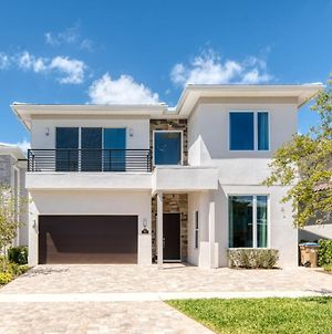 Superb 8 Bedroom Home At Bears Den With Private Pool Near Disney 960Jn photos Exterior