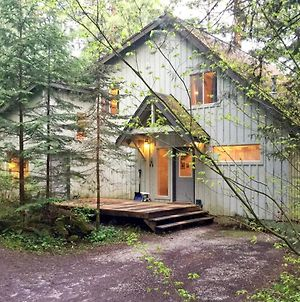 Mt Baker Rim Cabin #19 - One Of Your Favorite Places - Now With Wi-Fi & Blu Ray! photos Exterior