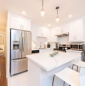 Modern And Stylish 2 Bedroom Apartment In Downtown To photos Exterior