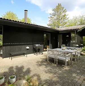 4 Person Holiday Home In Gilleleje / Gilleleje photos Exterior