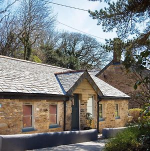 The Duchy Barn At Tregoose Old Mill photos Exterior