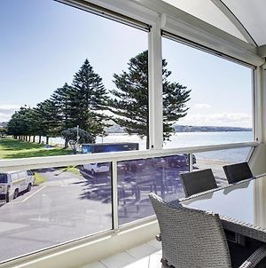 Foreshore Apartment In The Heart Of Port Lincoln photos Exterior