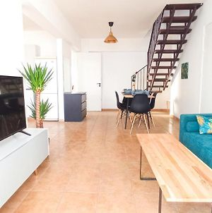 Luxury Private Rooms -Sea View, Netflix, Gym- 5 Min From Beach! photos Exterior