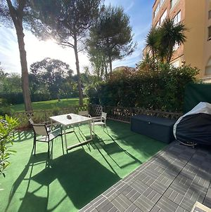 Boost Your Immo Six Fours Les Plages Pinedes Aryana 477 photos Exterior