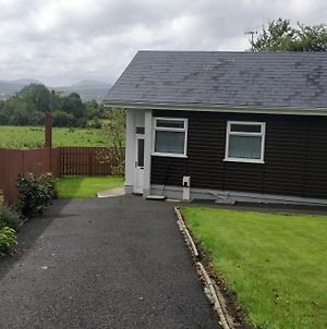 The Bungalow Self-Catering Accommodation photos Exterior