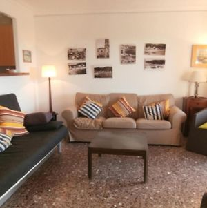 Apartment - 4 Bedrooms With Pool, Wifi And Sea Views - 04401 photos Exterior