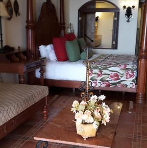 Three Lux Apt 1Br With Ocean View In Cabo photos Exterior