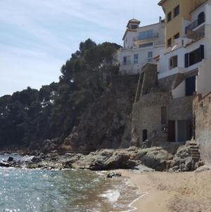 House - 3 Bedrooms With Sea Views - 06155 photos Exterior