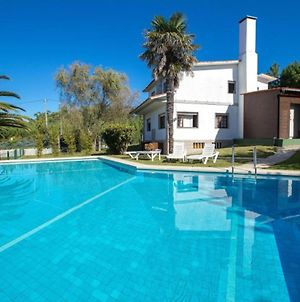 House - 3 Bedrooms With Pool, Wifi And Sea Views - 07428 photos Exterior