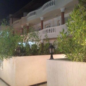 Two Bedrooms Appartment With Roof, Misr El-Gadida Resort photos Exterior
