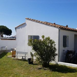 Nice House 20M From The Sea photos Exterior