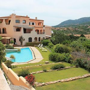 Luxury Apartment With Pool In The Heart Of Porto Cervo photos Exterior
